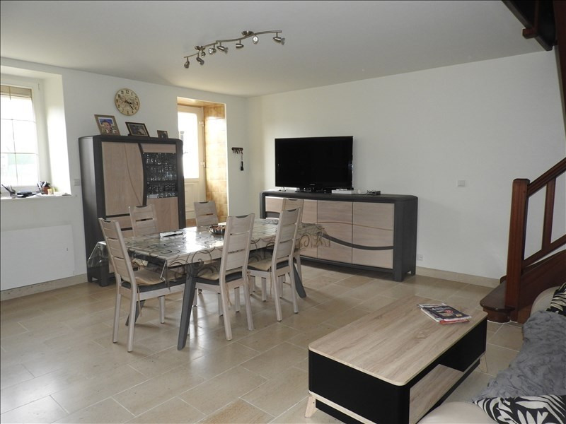 Vente maison / villa Village proche chatillon 129000€ - Photo 4