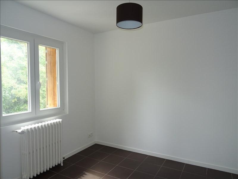 Rental house / villa Le pecq 1790€ CC - Picture 6