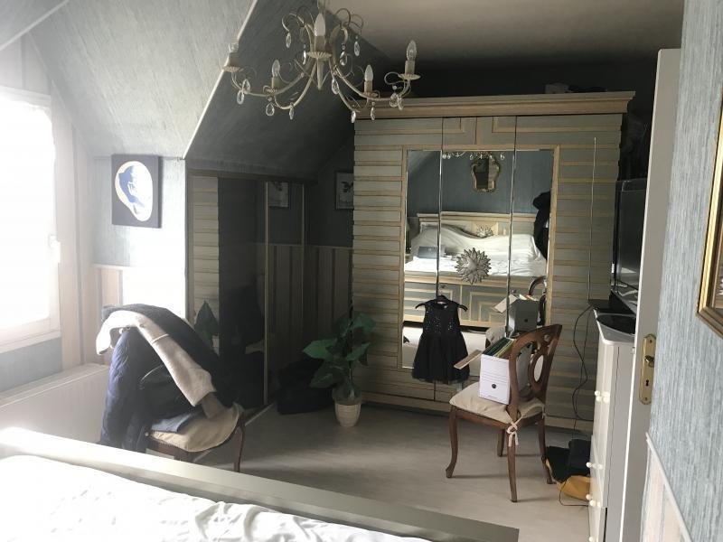 Sale apartment Creteil 297000€ - Picture 10