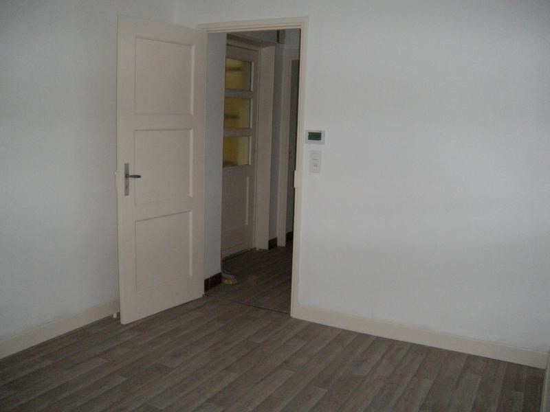 Rental apartment Pfastatt 480€ CC - Picture 5