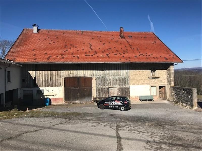 Продажa дом La roche sur foron 249000€ - Фото 1