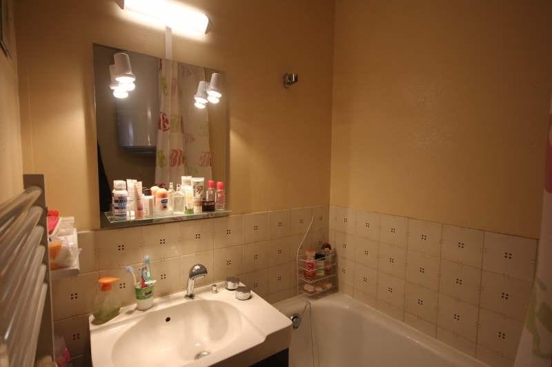 Sale apartment Villers sur mer 86500€ - Picture 10