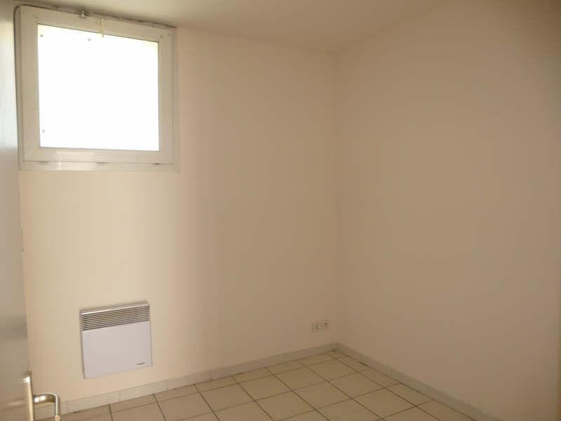 Location appartement Nimes 325€ CC - Photo 4