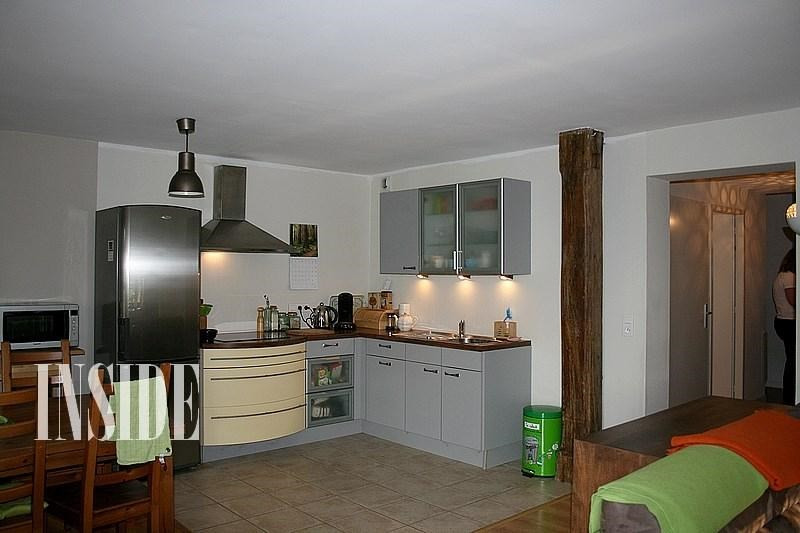 Vente appartement Farges 265 000€ - Photo 3