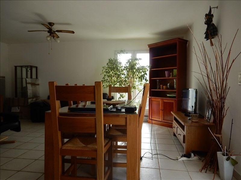 Vente maison / villa St pierre d oleron 265000€ - Photo 5