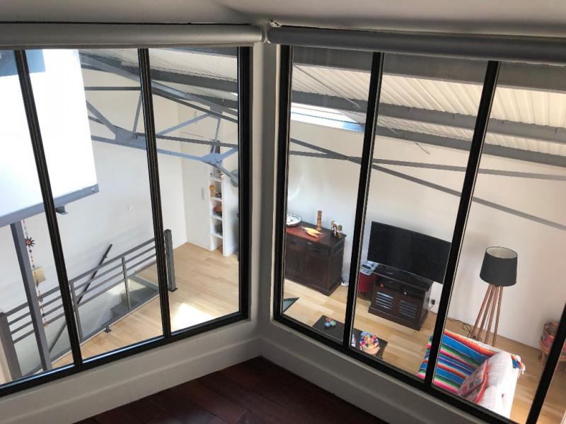 Vente appartement Montgeron 268000€ - Photo 10