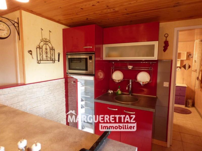 Vente maison / villa Onnion 359000€ - Photo 12