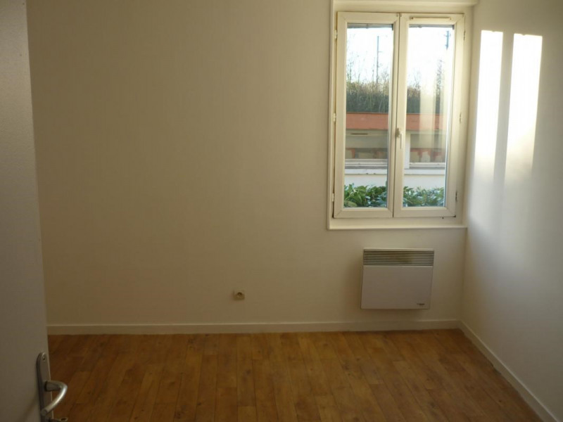 Location appartement Lisieux 500€ CC - Photo 4