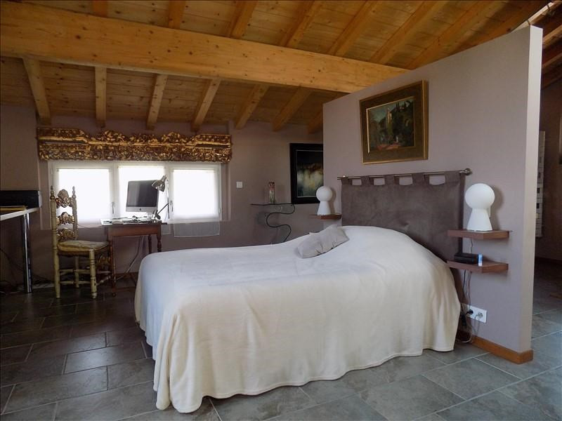 Deluxe sale house / villa Anglet 639000€ - Picture 5