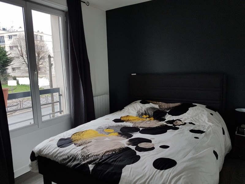 Venta  apartamento Sartrouville 214000€ - Fotografía 4