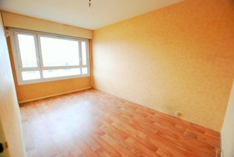 Revenda apartamento Bezons 182000€ - Fotografia 3