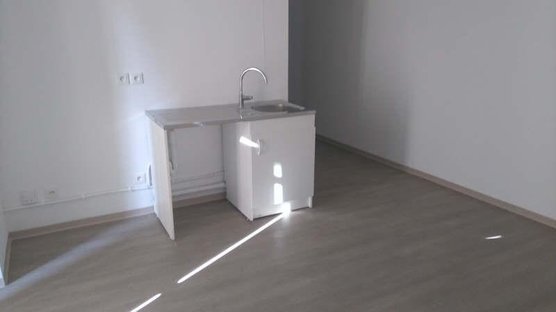 Vente appartement Toulon 199000€ - Photo 2