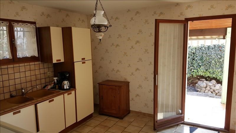 Location maison / villa Pezenas 850€ CC - Photo 6