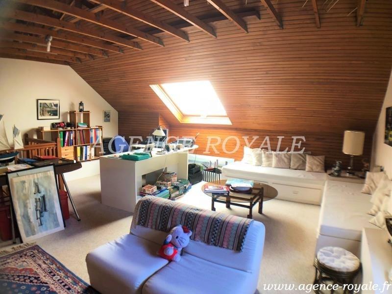 Vente maison / villa Aigremont 690000€ - Photo 9