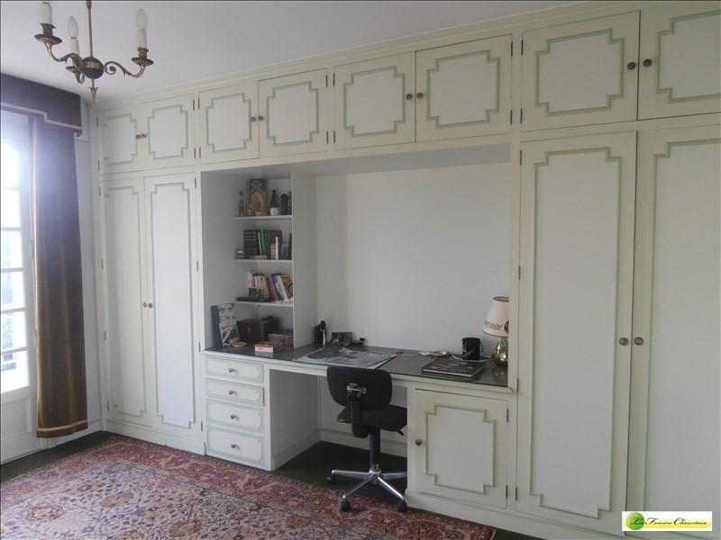 Sale house / villa Angouleme 275600€ - Picture 9
