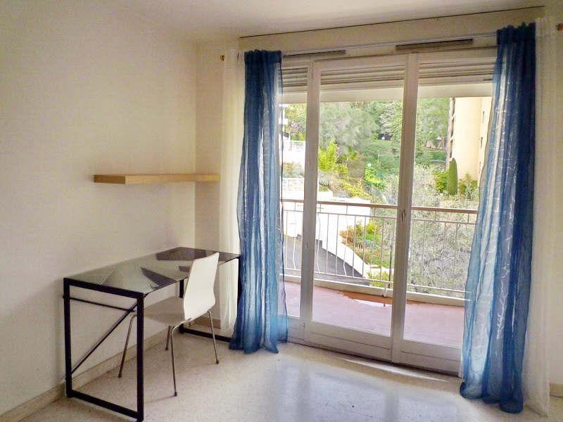 Affitto appartamento Nice 644€ CC - Fotografia 8