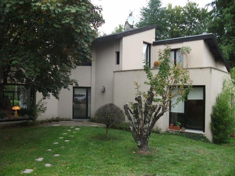 Vente maison / villa Veyrac 298900€ - Photo 3
