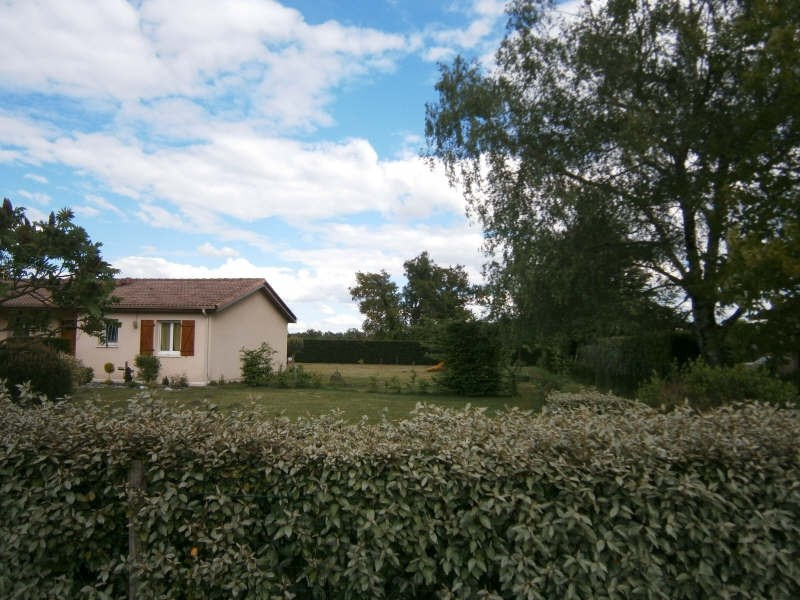 Sale house / villa Reignac 182000€ - Picture 8