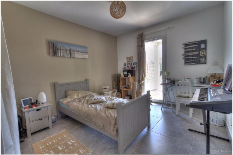 Deluxe sale house / villa Sanguinet 625000€ - Picture 11