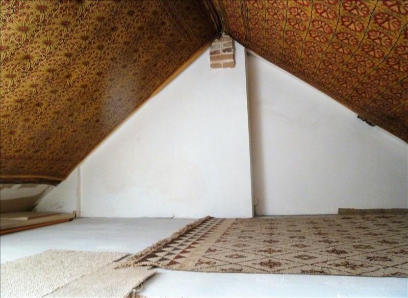 Vente appartement Dieppe 119000€ - Photo 8