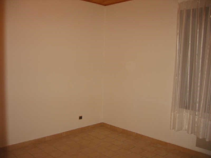 Rental house / villa Manosque 1 300€ +CH - Picture 5