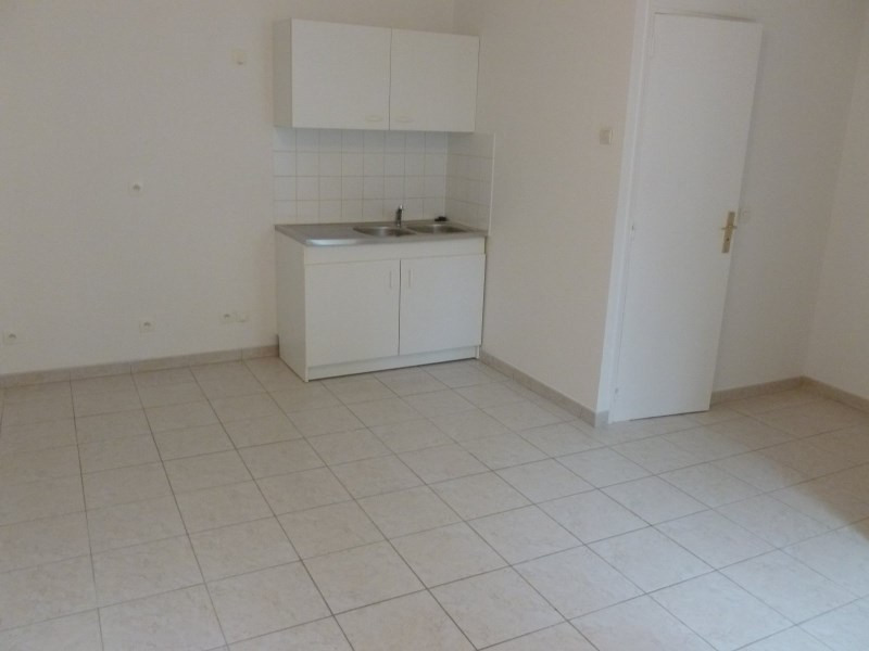 Sale apartment Mennecy 79 000€ - Picture 8