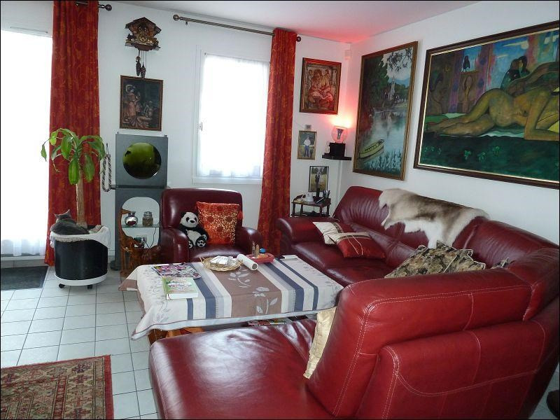 Vente maison / villa Viry chatillon 375 000€ - Photo 1