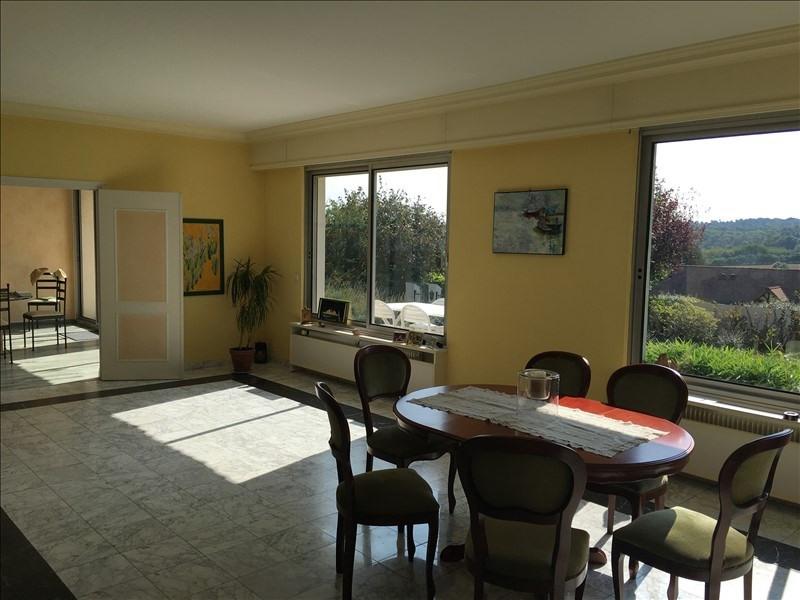 Vente de prestige maison / villa Chambourcy 1245000€ - Photo 6