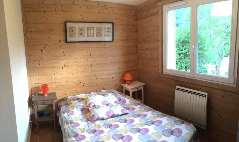 Venta  apartamento Faverges 126000€ - Fotografía 4