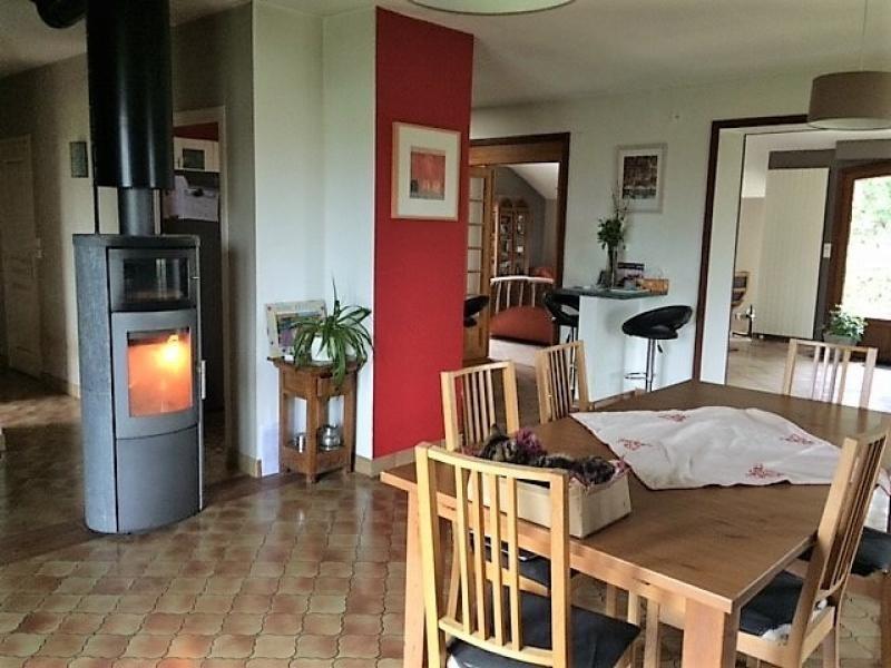 Vente maison / villa Beaupreau 196900€ - Photo 3