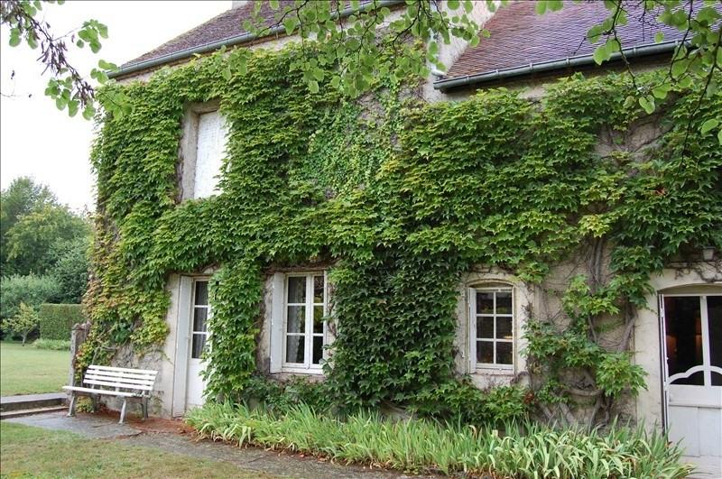 Sale house / villa Louvagny 165000€ - Picture 1