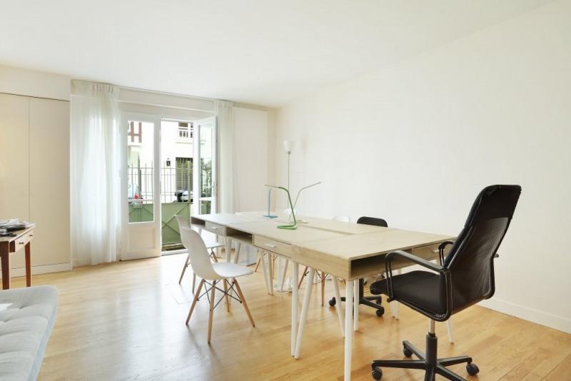 Престижная продажа Частная гостиница Neuilly-sur-seine 4200000€ - Фото 12
