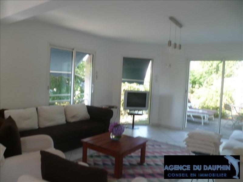 Rental house / villa La baule 1600€ CC - Picture 3