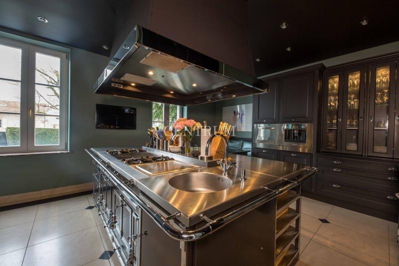 Vente de prestige maison / villa Metz 1475000€ - Photo 10