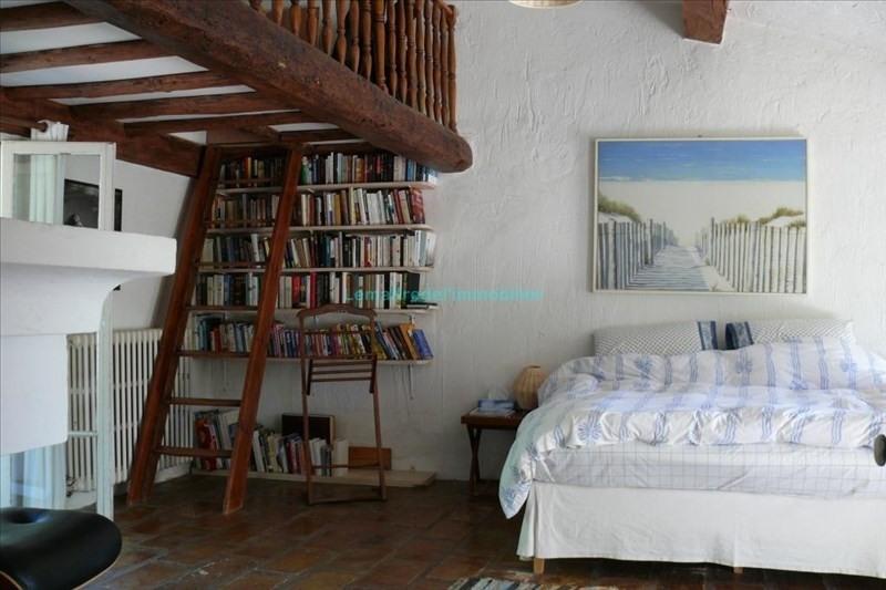 Vente de prestige maison / villa Saint cezaire sur siagne 599000€ - Photo 11