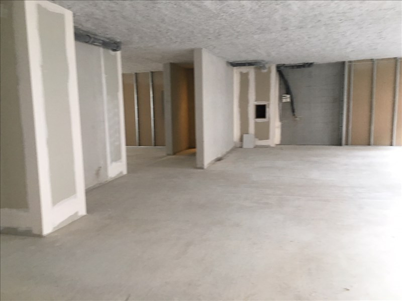 Vente local commercial Bois colombes 835000€ - Photo 2