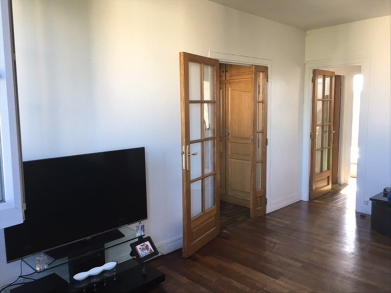 Vente appartement Colombes 180 000€ - Photo 2