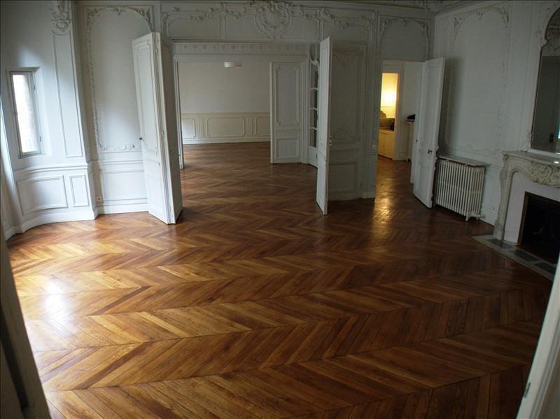 豪宅出售 公寓 Paris 9ème 2310000€ - 照片 3