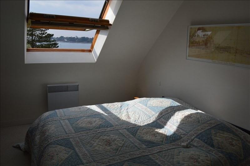 Verkoop  huis Benodet 499900€ - Foto 6