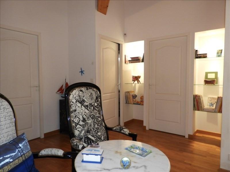 Vente de prestige maison / villa Montpellier 825000€ - Photo 9