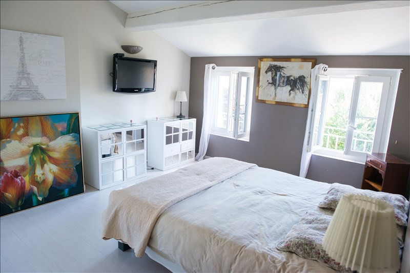 Sale house / villa La garde 679 000€ - Picture 6