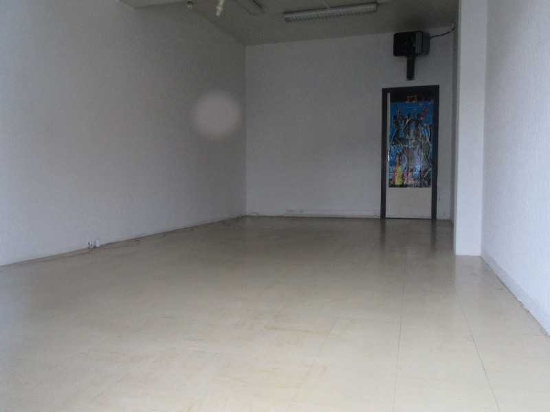 Rental empty room/storage Aire sur l adour 400€ CC - Picture 2