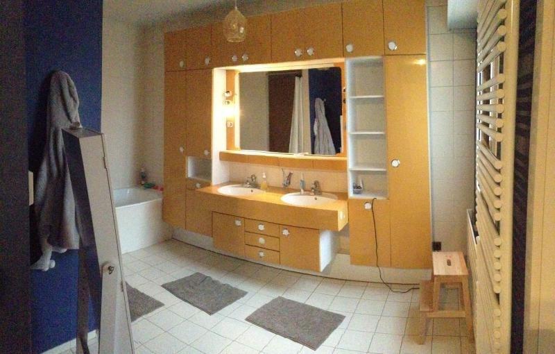 Location appartement Strasbourg 1390€ CC - Photo 8