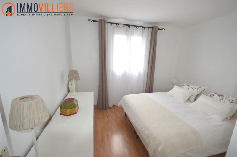 Vente appartement Villiers sur marne 205 000€ - Photo 5