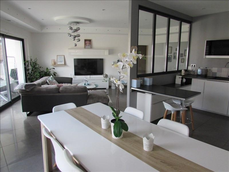 Vente maison / villa Beziers 270000€ - Photo 7