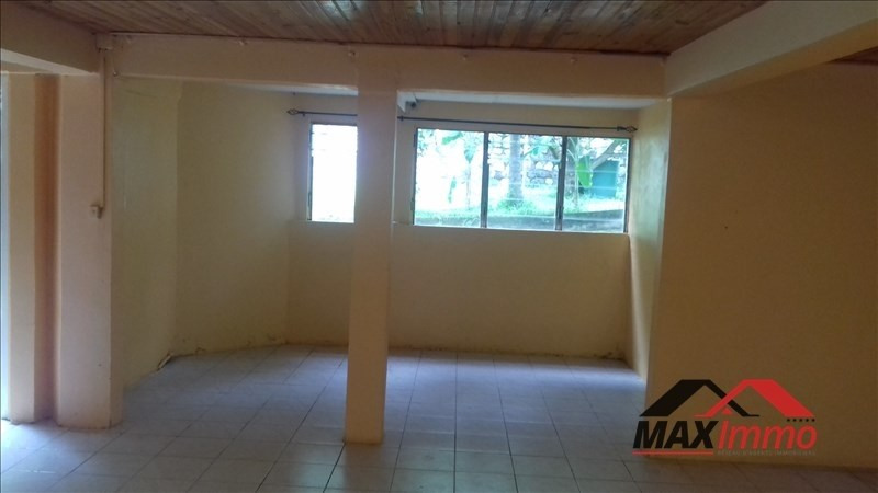 Vente maison / villa La riviere 220 000€ - Photo 12