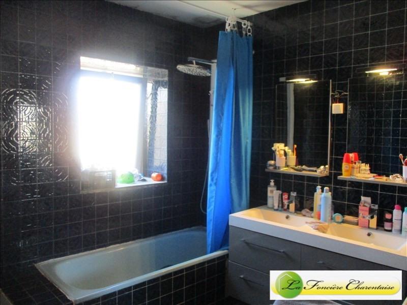 Vente maison / villa Brie 109000€ - Photo 4