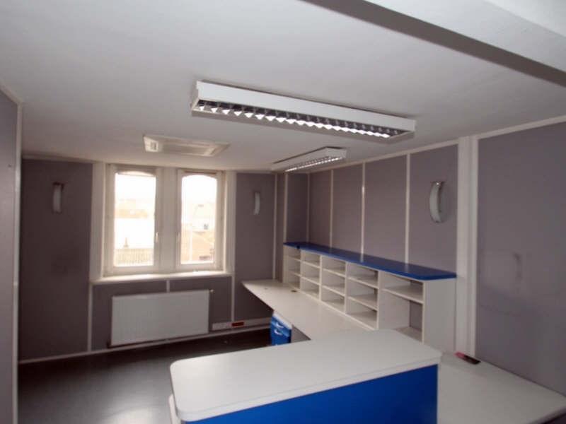 Vente immeuble St omer 212000€ - Photo 2