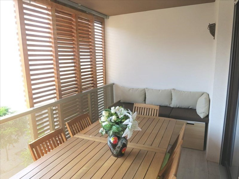 Sale apartment Montpellier 255 000€ - Picture 3