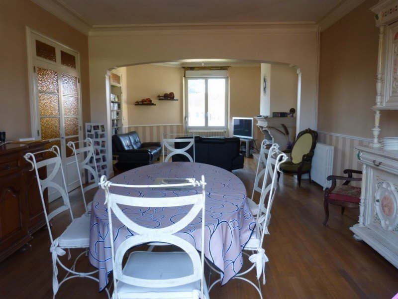 Revenda casa Carmaux 215000€ - Fotografia 2